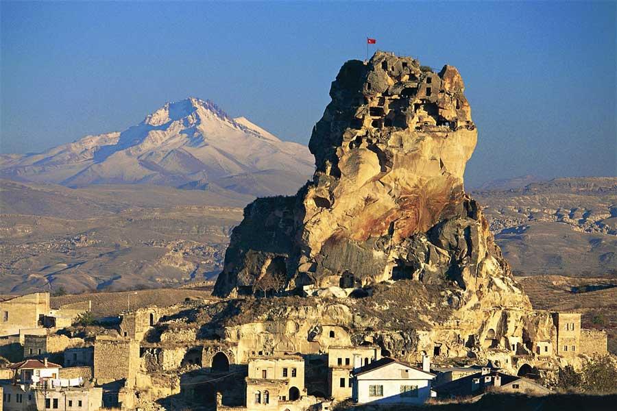 ortahisar__cappadocia