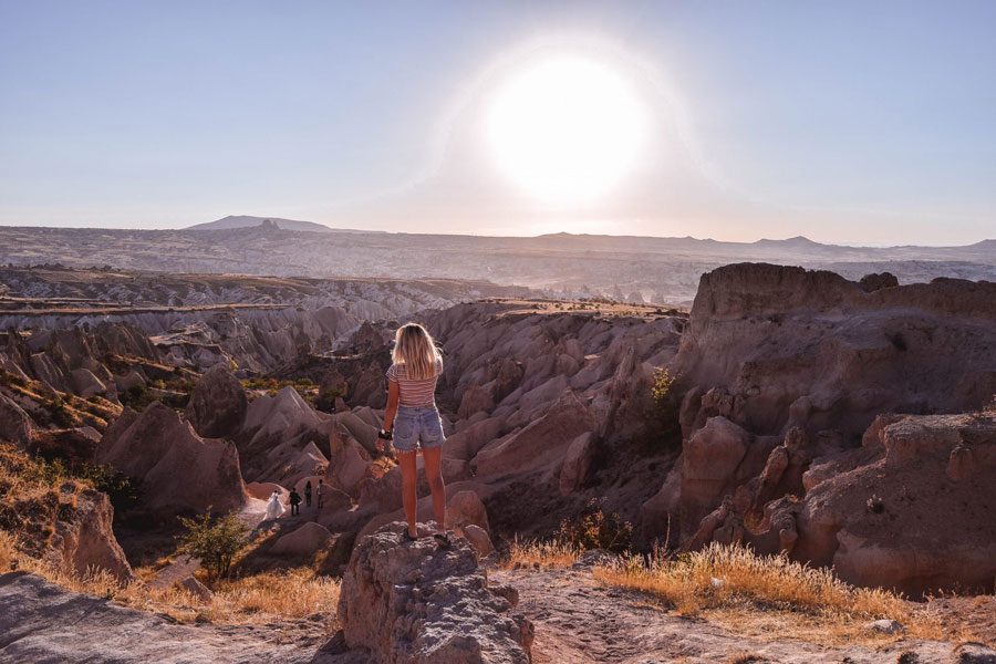 Red-Rose-Valley-Cappadocia-An-Epic-Sunset