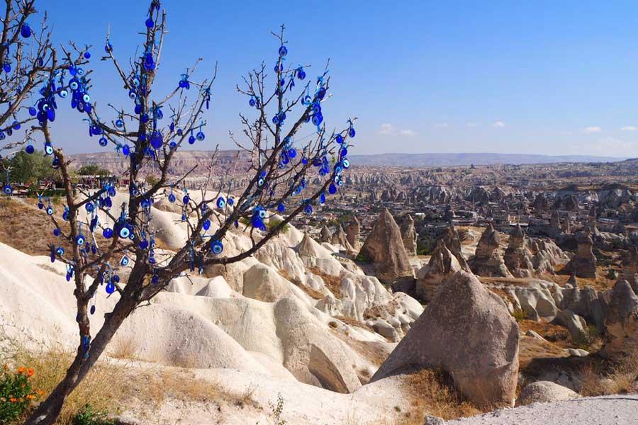 esentepe-hill-cappadocia