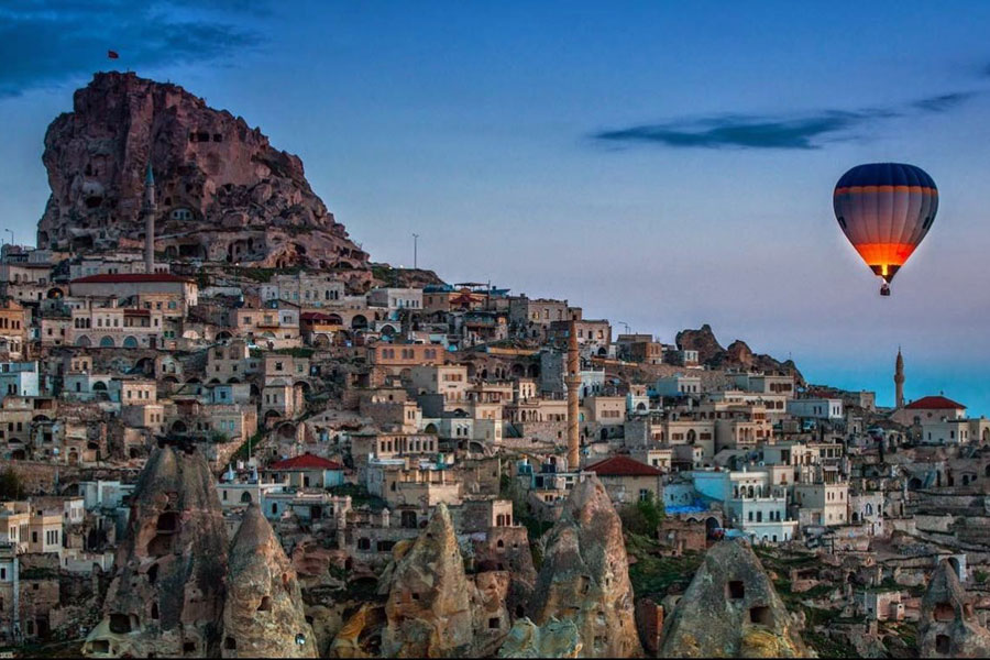 uchisar-castle-and-village
