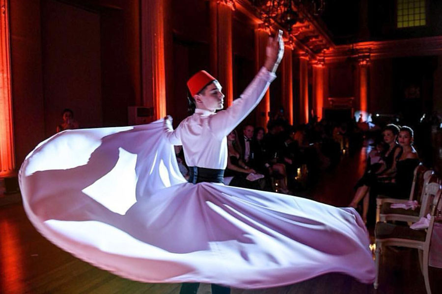 Whirling-Dervish-Banqueting-House